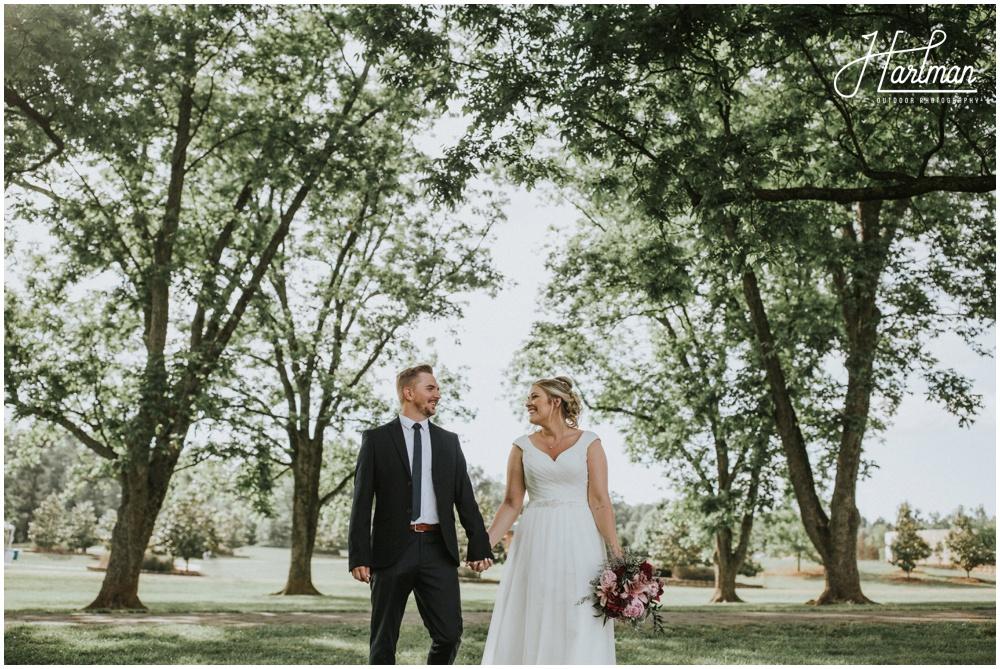 Virginia Fine Art Wedding Photographer 0040