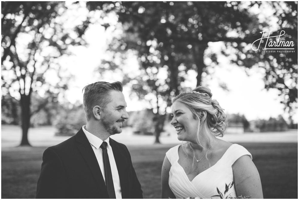 North Carolina Photojournalist Wedding Photographer _0042