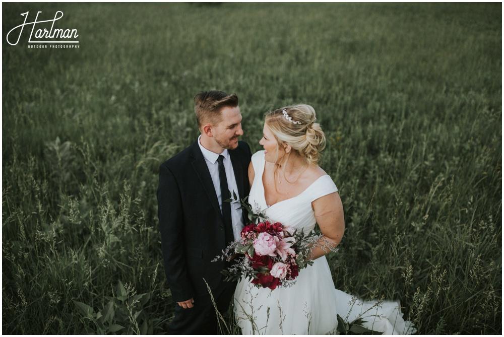 Best North Carolina Wedding photographer _0045