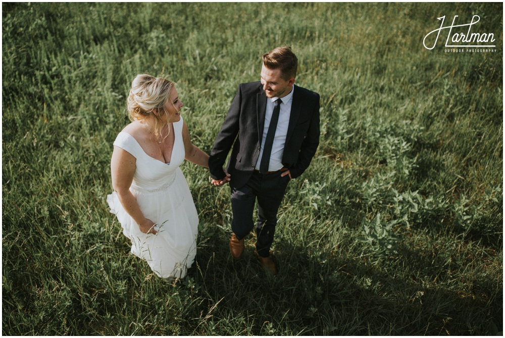 Best Asheville Wedding Photographer _0048