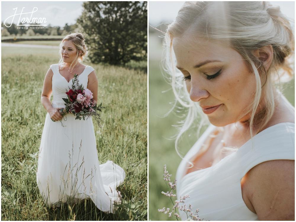 Boone NC Wedding Photographer _0049