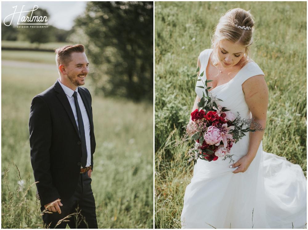 Virginia Bohemian Wedding _0051