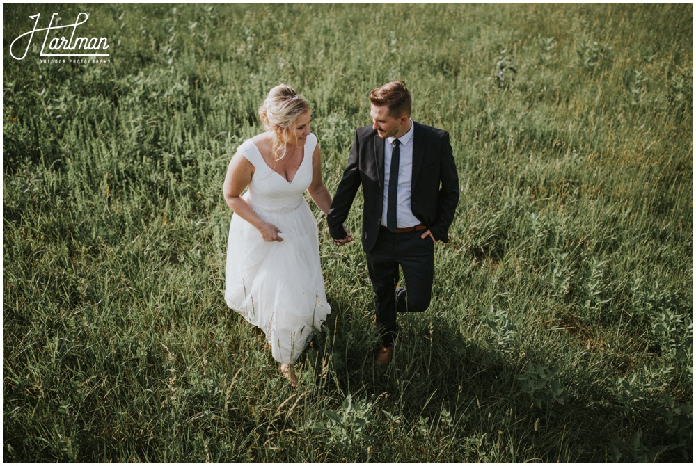Asheville Wedding Photographer _0056