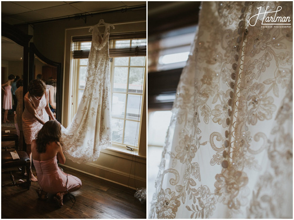 Boone Wedding Photographer_0007