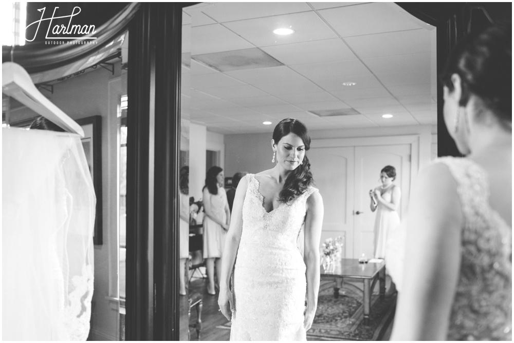 Boone Candid Wedding Photographer _0009