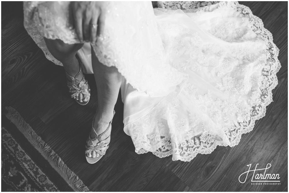 Asheville Artistic Wedding Photographer_0012