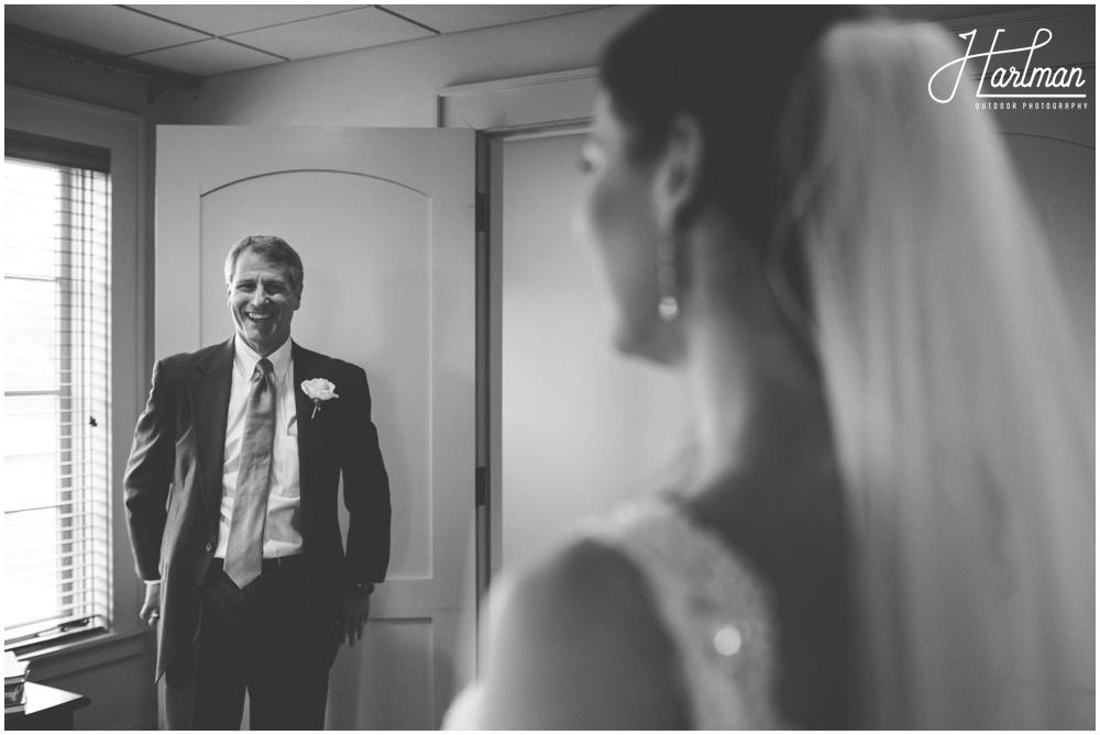Asheville Candid Wedding Photographer_0017