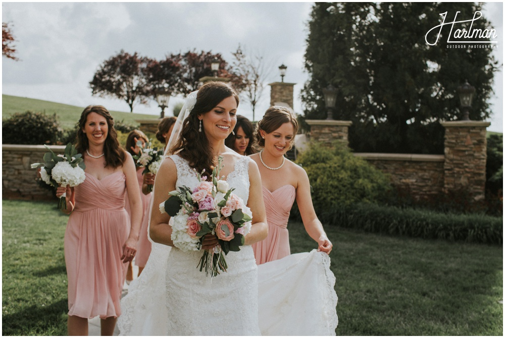 North Carolina Wedding Photographer _0020