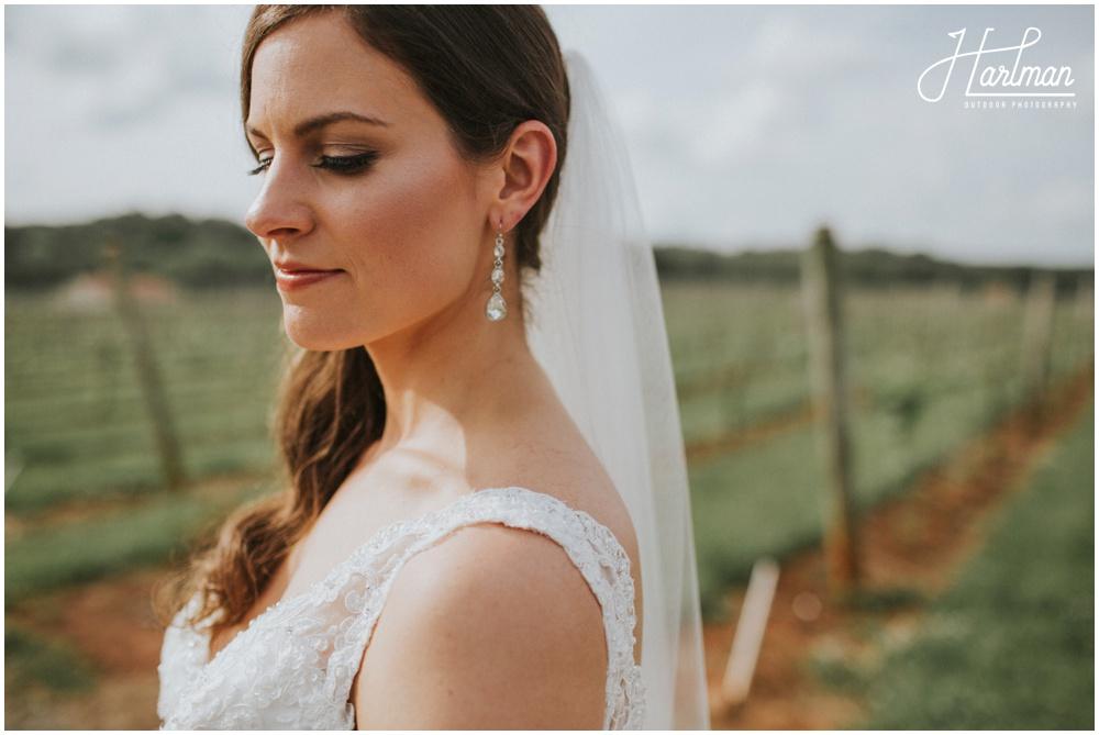 Best Asheville Wedding photographer _0025