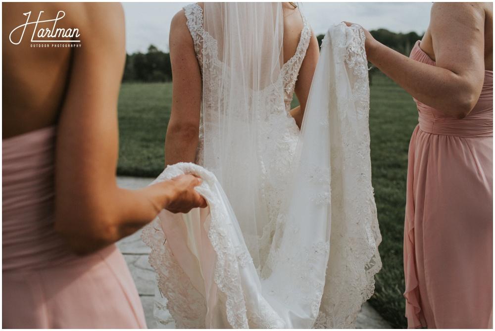 NC Lifestyle Wedding Photographers_0026