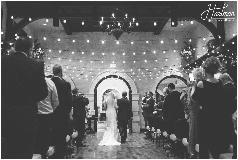 Boone NC Wedding photographer _0029