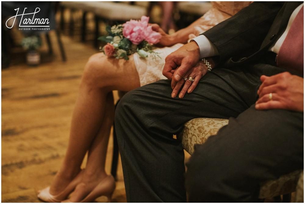 Creative Asheville Wedding photographer _0033