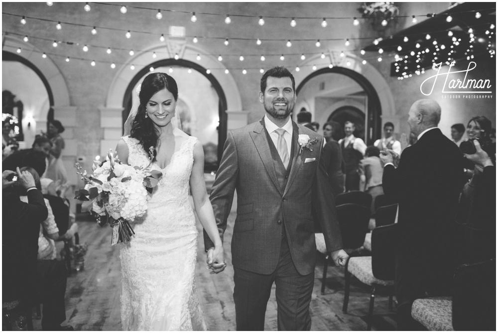 Best Asheville Wedding Photographer _0037