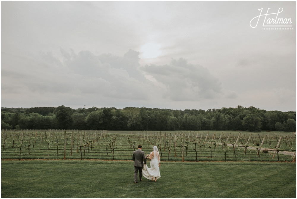 Boone bohemian wedding photographer _0038