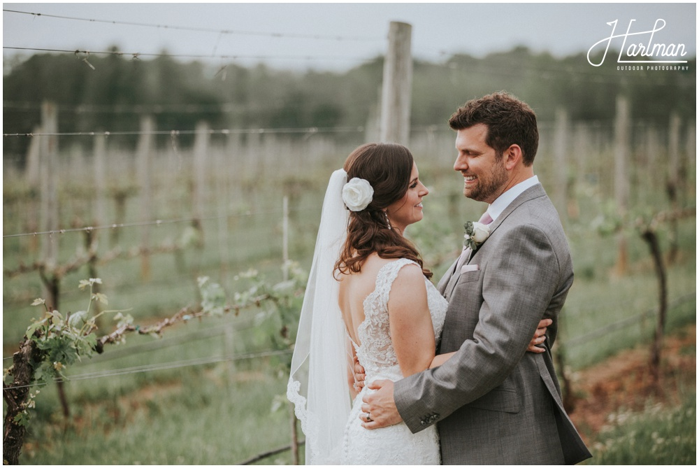 Boone bohemian wedding photographer_0040