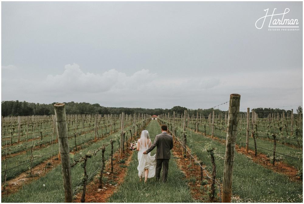 asheville bohemian wedding _0042