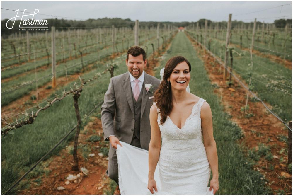 asheville bohemian wedding _0043
