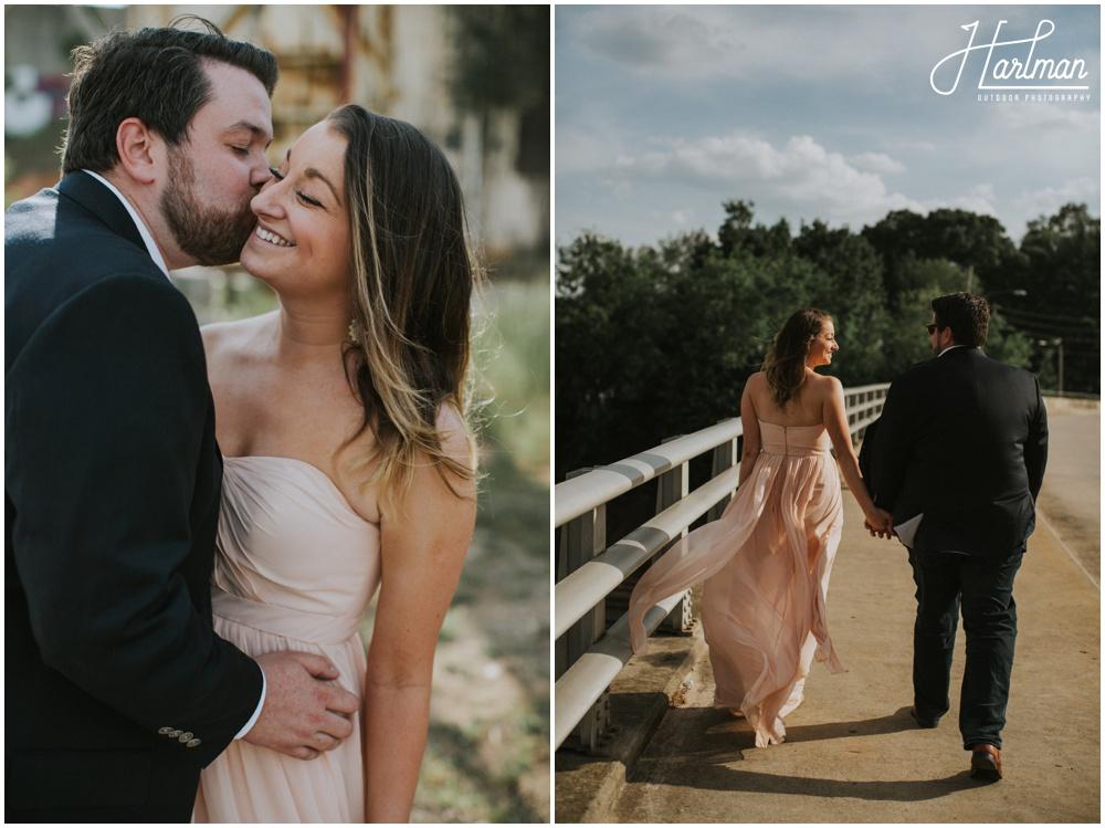 Boone Wedding Photographer_0049