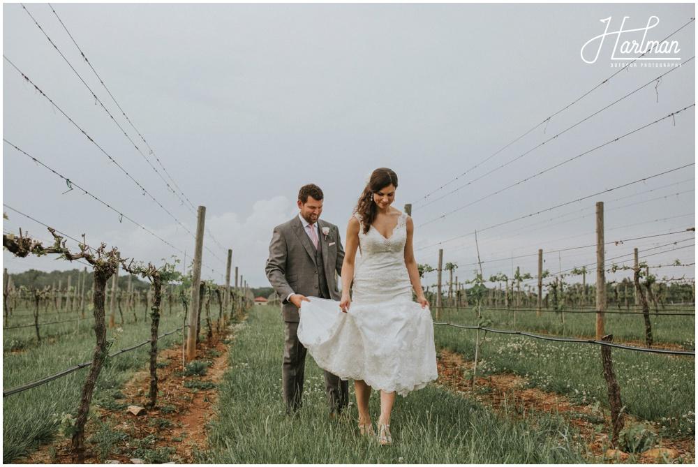 Boone NC Wedding Photographer_0049