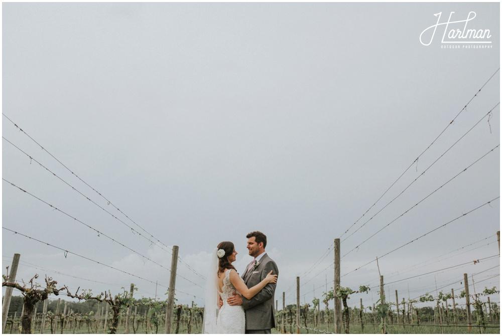 Boone NC Wedding Photographer_0055
