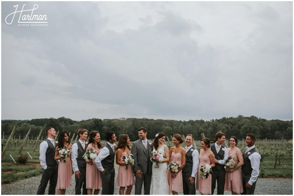Boone NC Wedding Photographer_0058