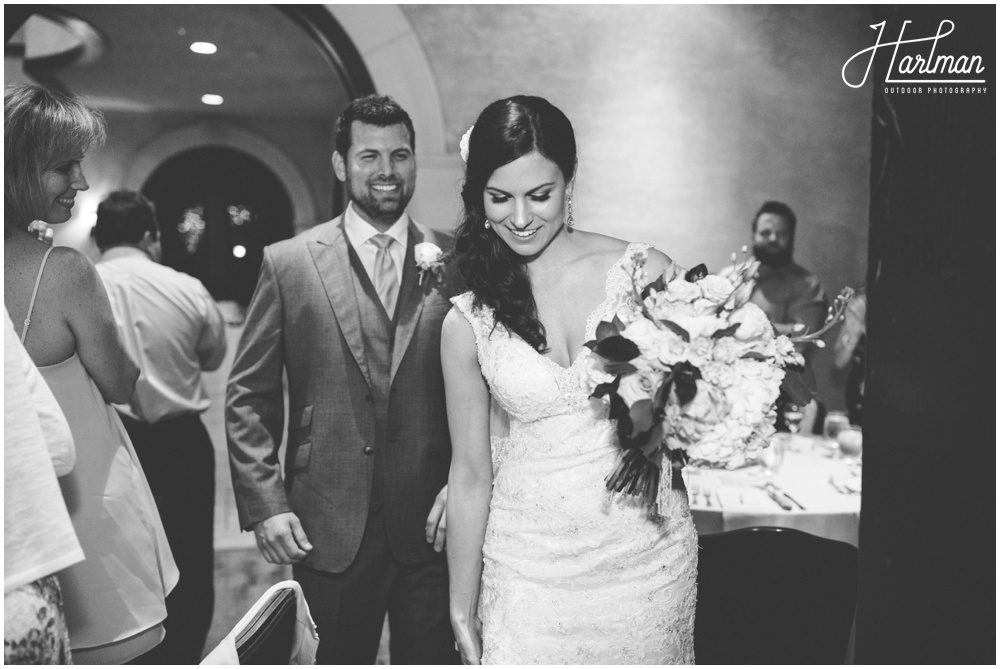 Boone Artistic Wedding Photographer_0061