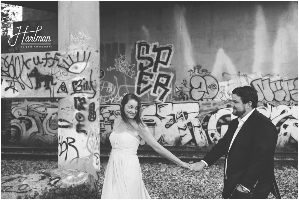 Asheville Photojournalist Wedding Photographer_0062