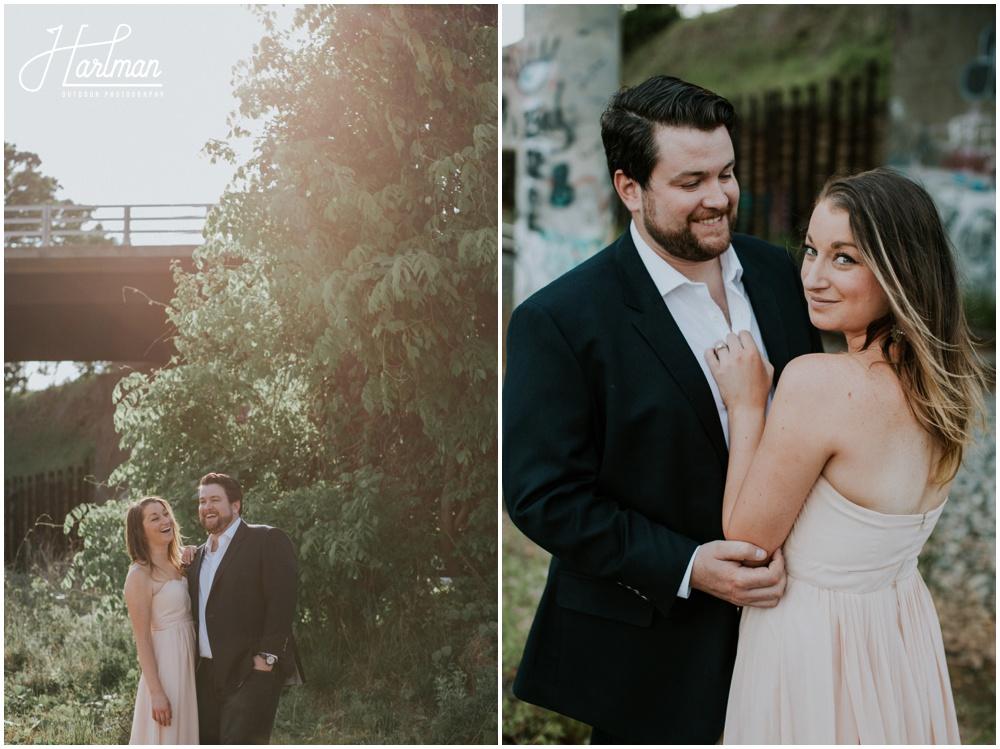 Best Asheville Wedding Photographer_0063