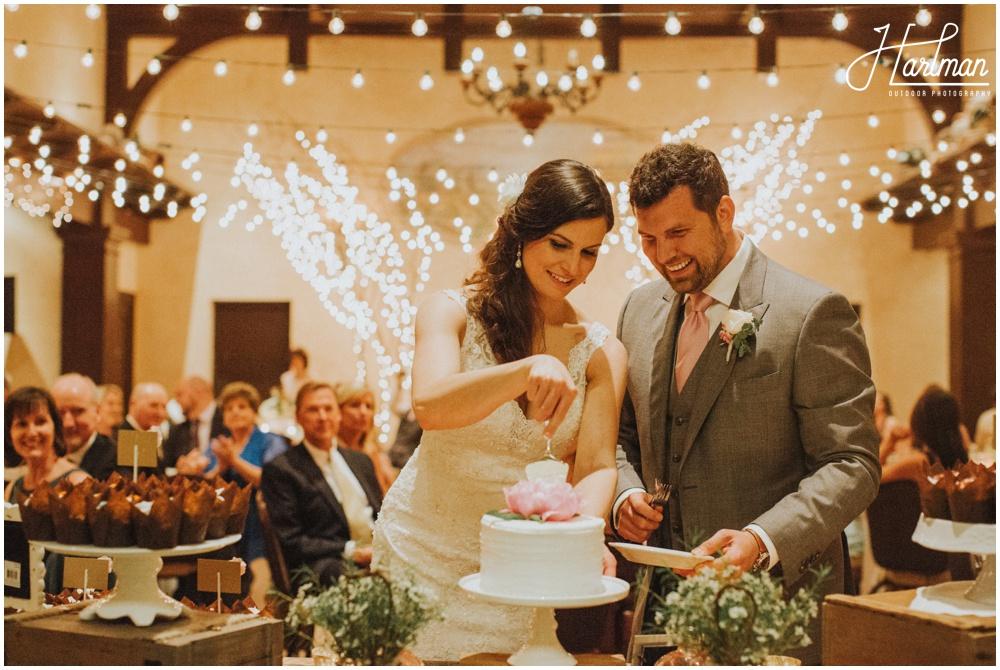 Virginia Vineyard Wedding Venue _0063