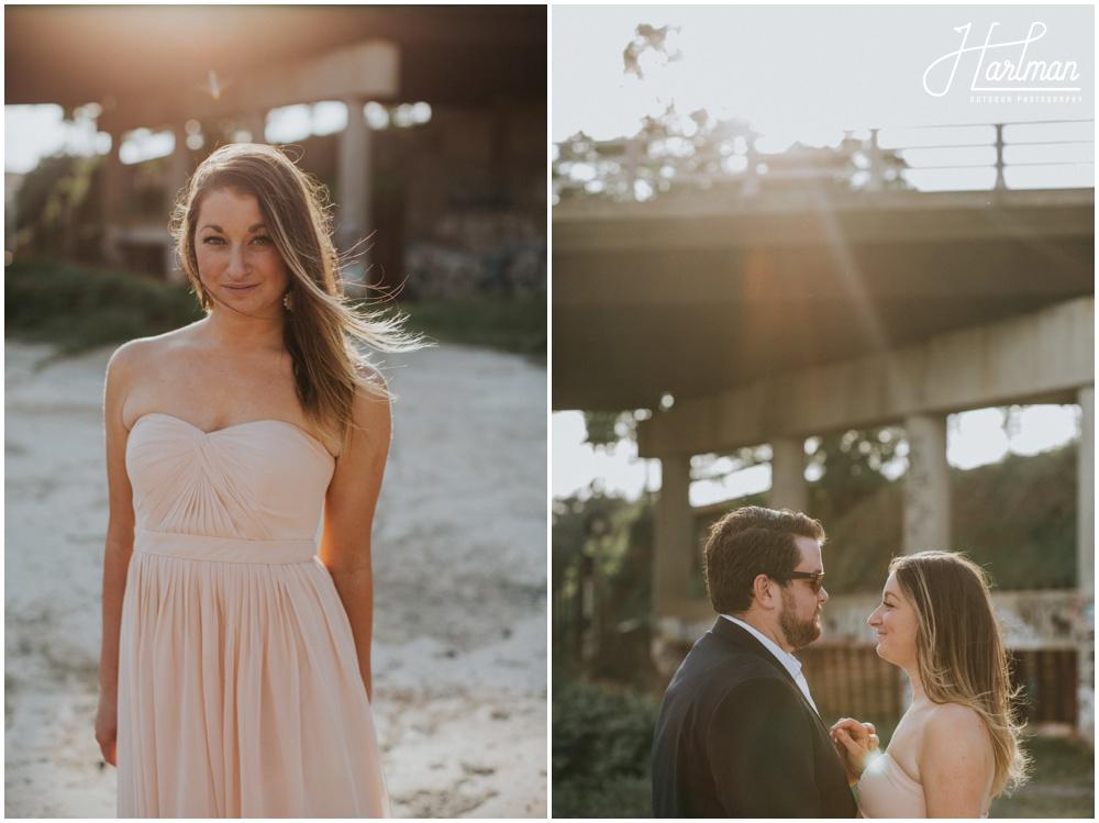 Asheville Outdoor Wedding Photographer_0064