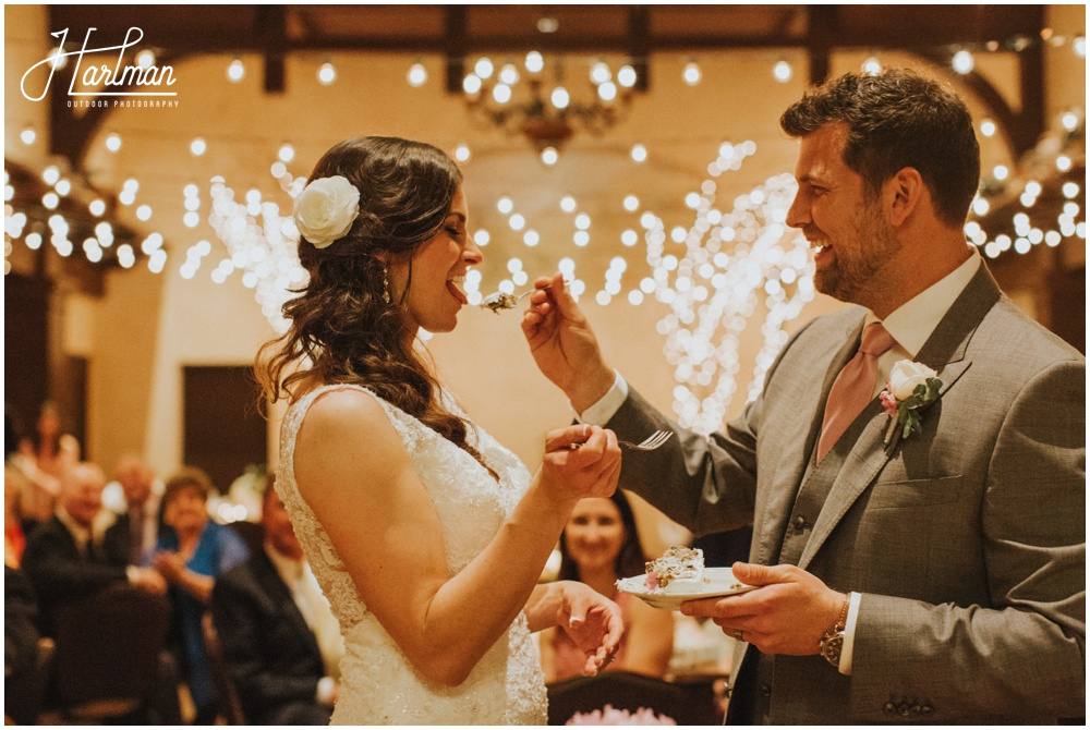 NC Vineyard Wedding Venue _0064