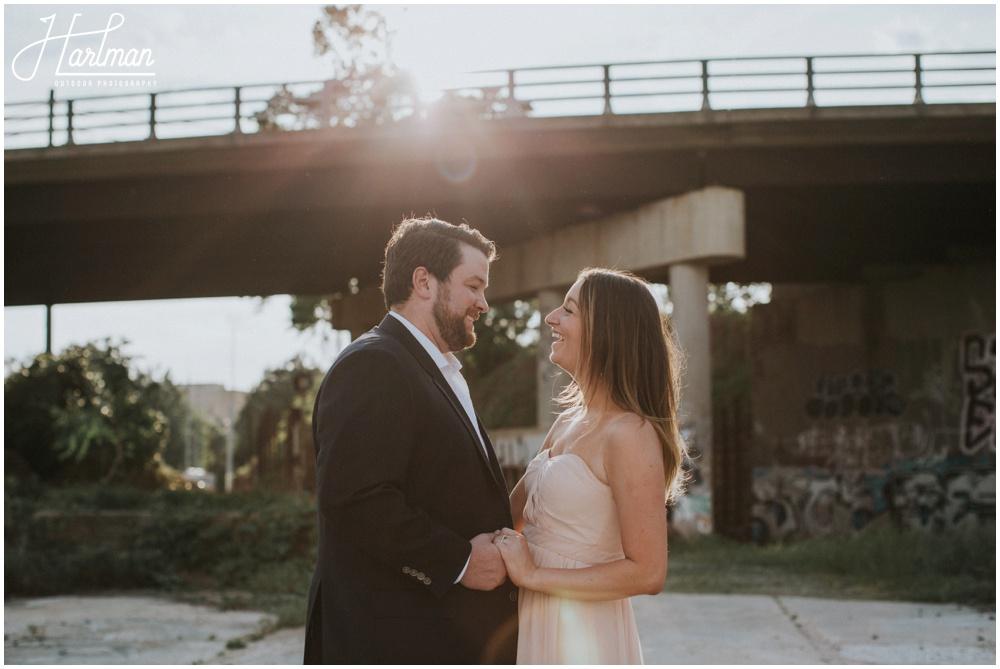 Best Boone Wedding Photographer_0065