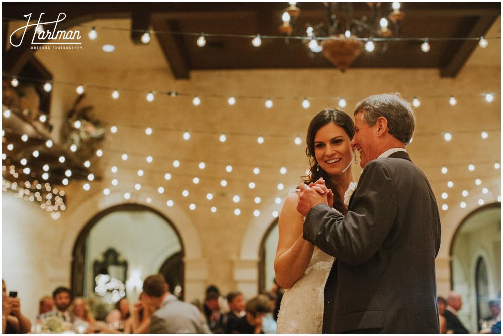 Virginia Vineyard Wedding Venue _0065