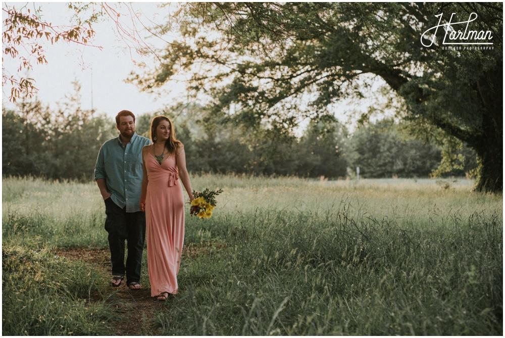 Boone Elopement Wedding Photographer_0068