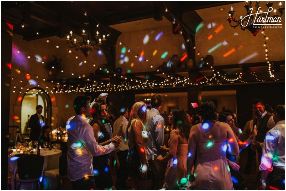 Creative Asheville Wedding photographer _0069