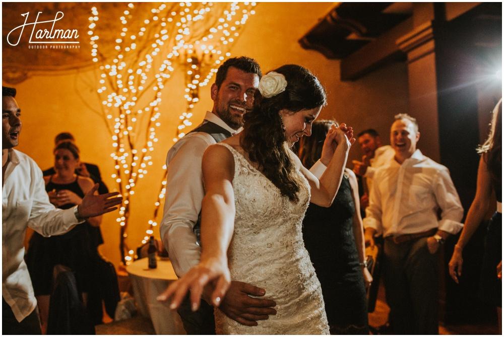 Fun Candid Asheville Wedding photographer _0071