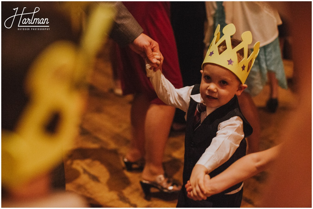 Boone Wedding Photographer_0072