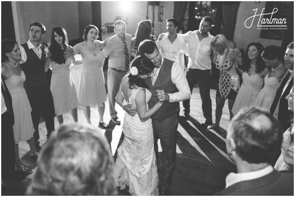 Boone NC Wedding Photographer_0075