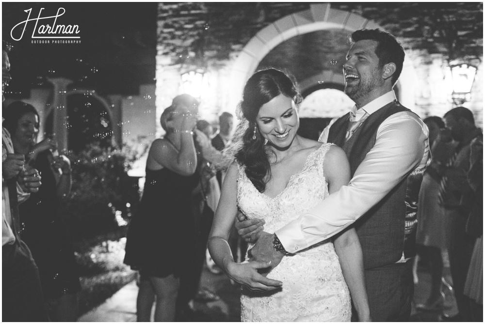 Childress Vineyards Wedding Photographer_0079