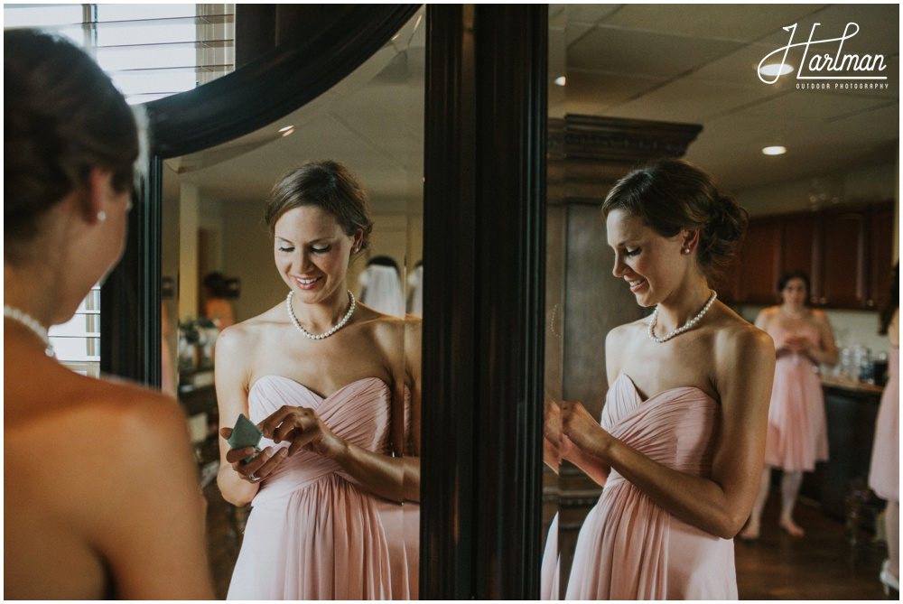 Boone Candid Wedding Photographer_0080