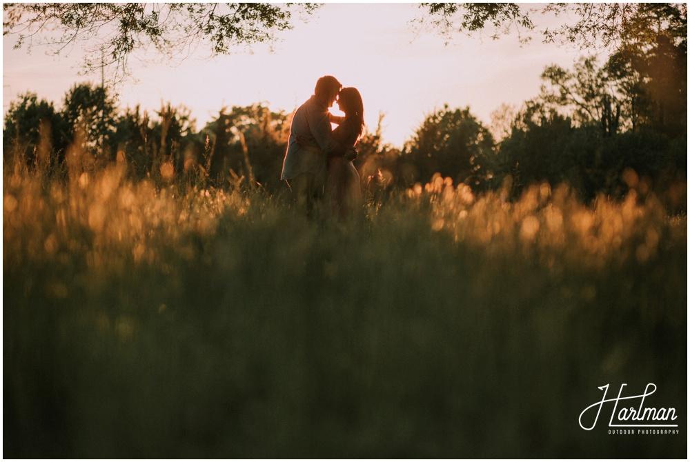 Asheville Natural Light Wedding Photographer_0089
