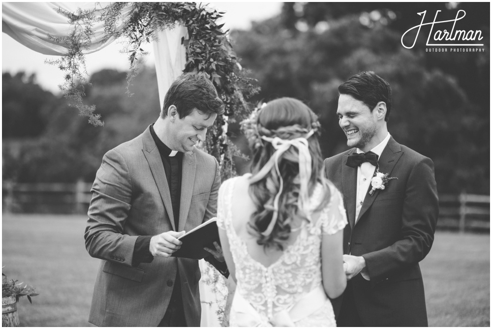 Best Asheville NC Wedding Photographer _0039