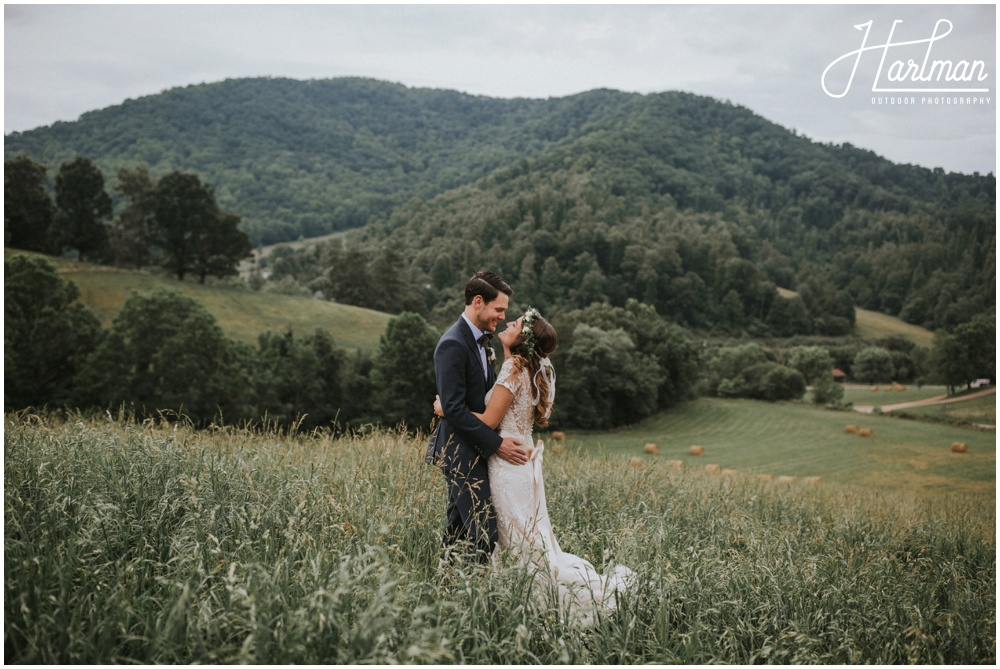 Best Asheville Wedding Photographer _0055