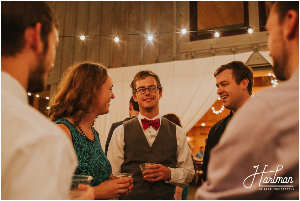Claxton Farm Outdoor Wedding Asheville _0098