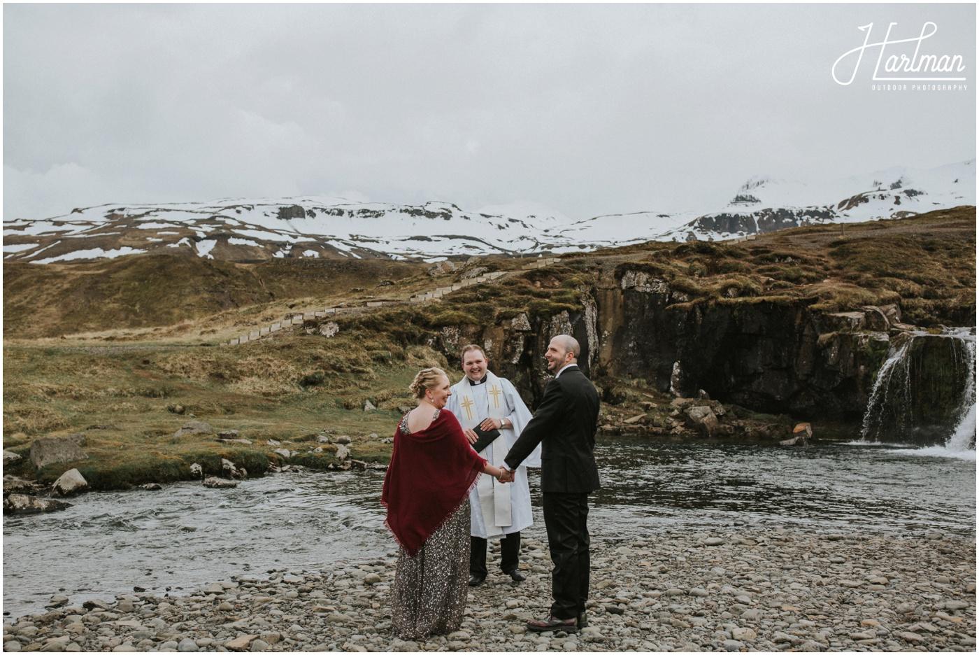 Iceland Adventure Elopement _0030