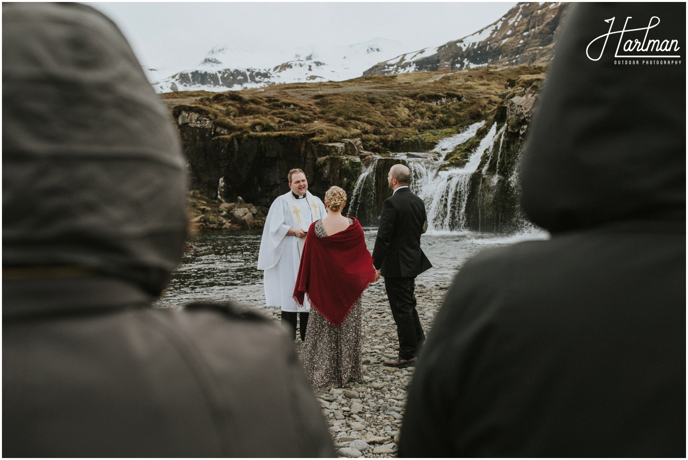Iceland Wedding in May _0035