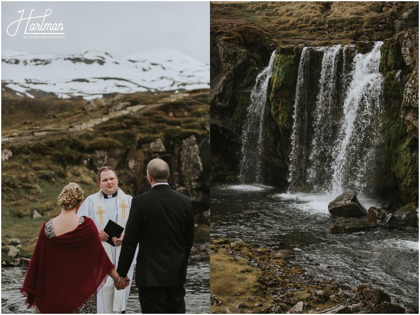 Faroe Islands Wedding Photographer _0041