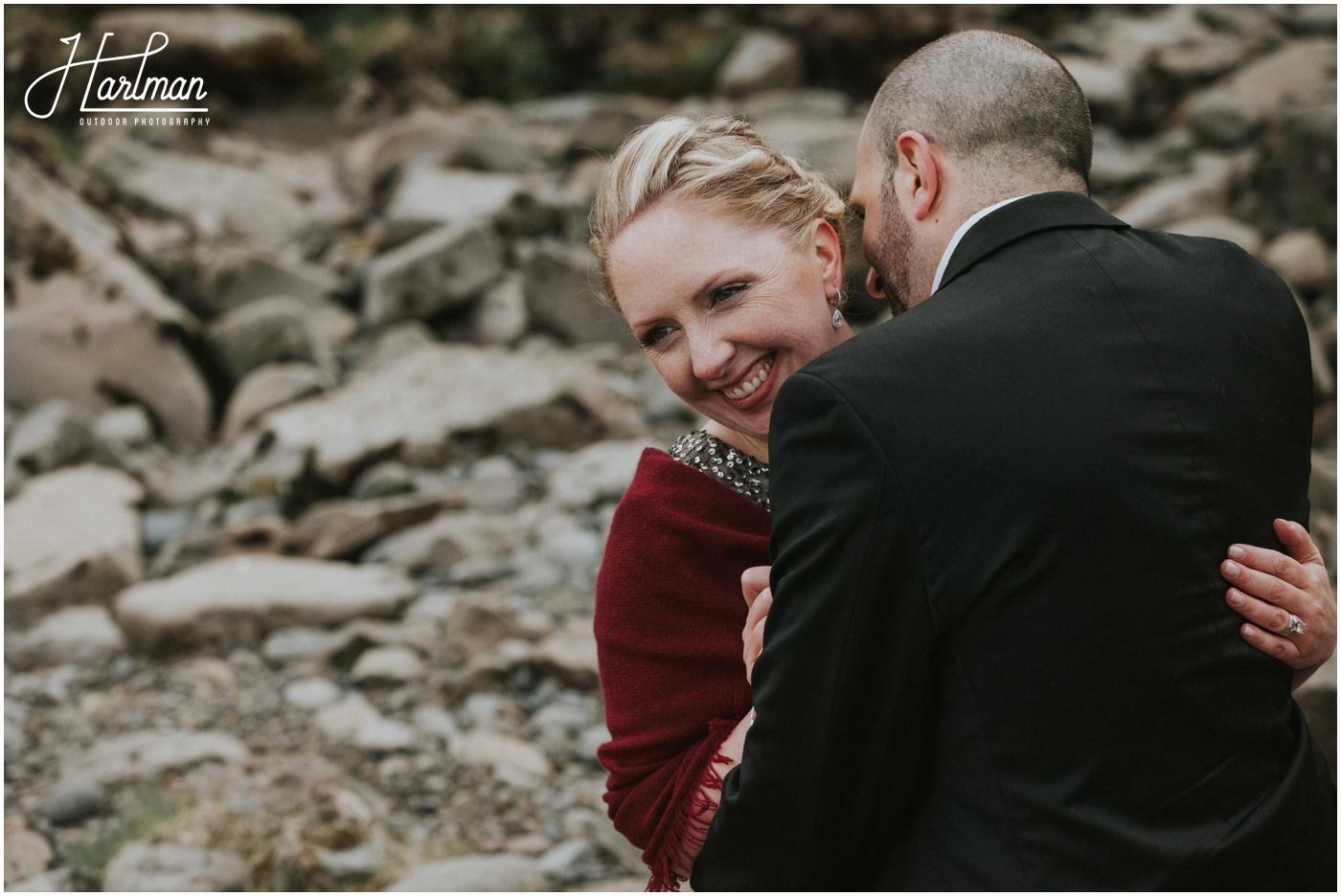 Iceland Wedding Photographer _0059