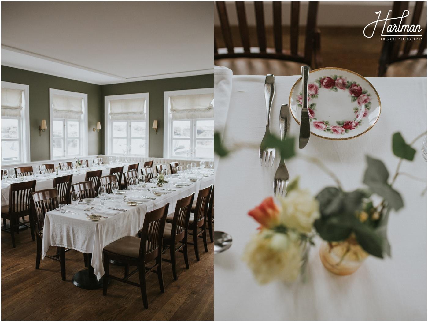 Iceland Wedding Venue _0067