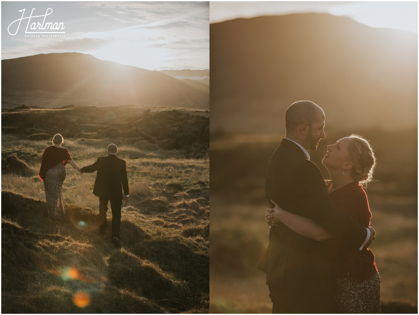 Iceland Wedding Photography _0086